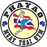 Phayao Muay Thai GYM